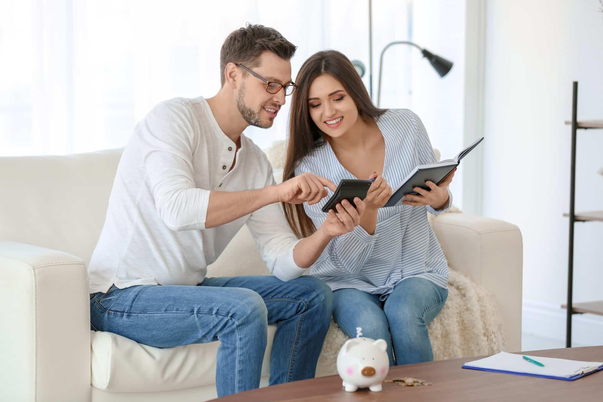 rachat de crédit à son avantage