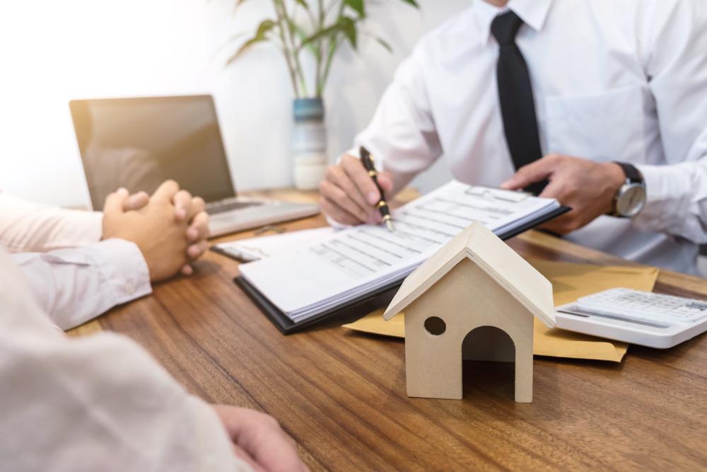 hypothécaire